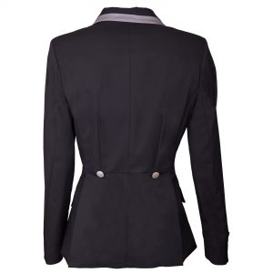 veste anky competition noir cwear