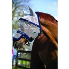 Horseware – Rambo Flymask Plus Vamoose