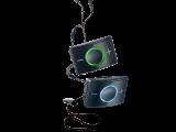 Ceecoach 1 – Duo set
