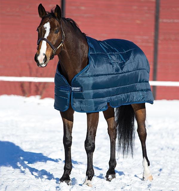 Doublure Horseware® liner