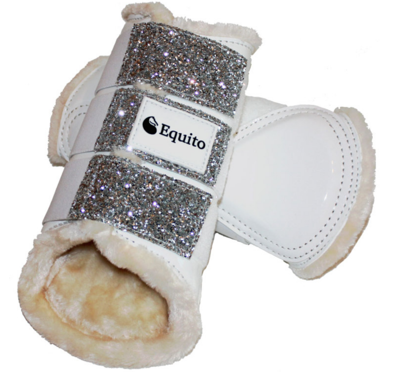 Equito – Protection glitter