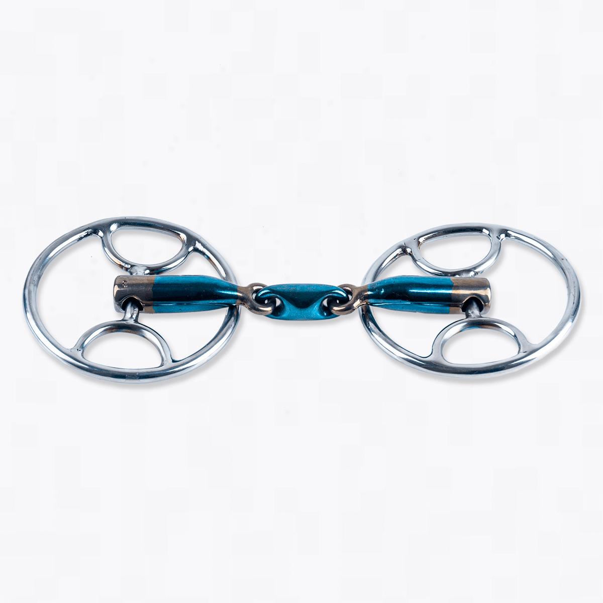 Trust – Sweet iron Swiwel eliptical – 16mm
