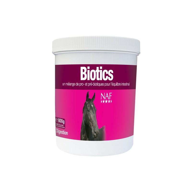 Naf – Biotics 300 grs