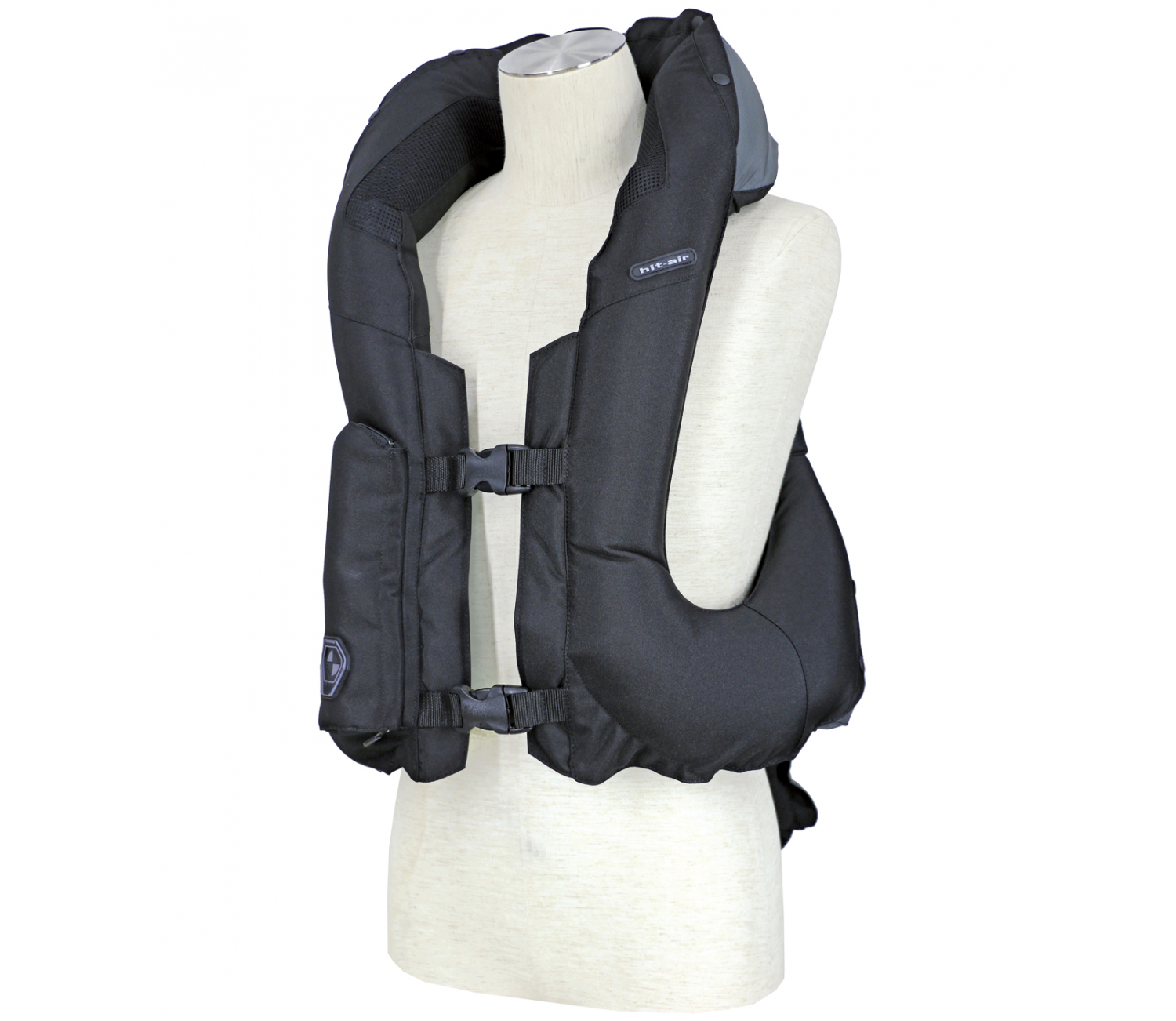 Hit Air – GILET AIRBAG COMPLET