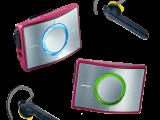 CEECOACH 2 – Duo Solid-Bundle