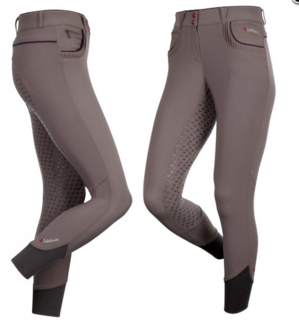 Lemieux – Pantalon Engage