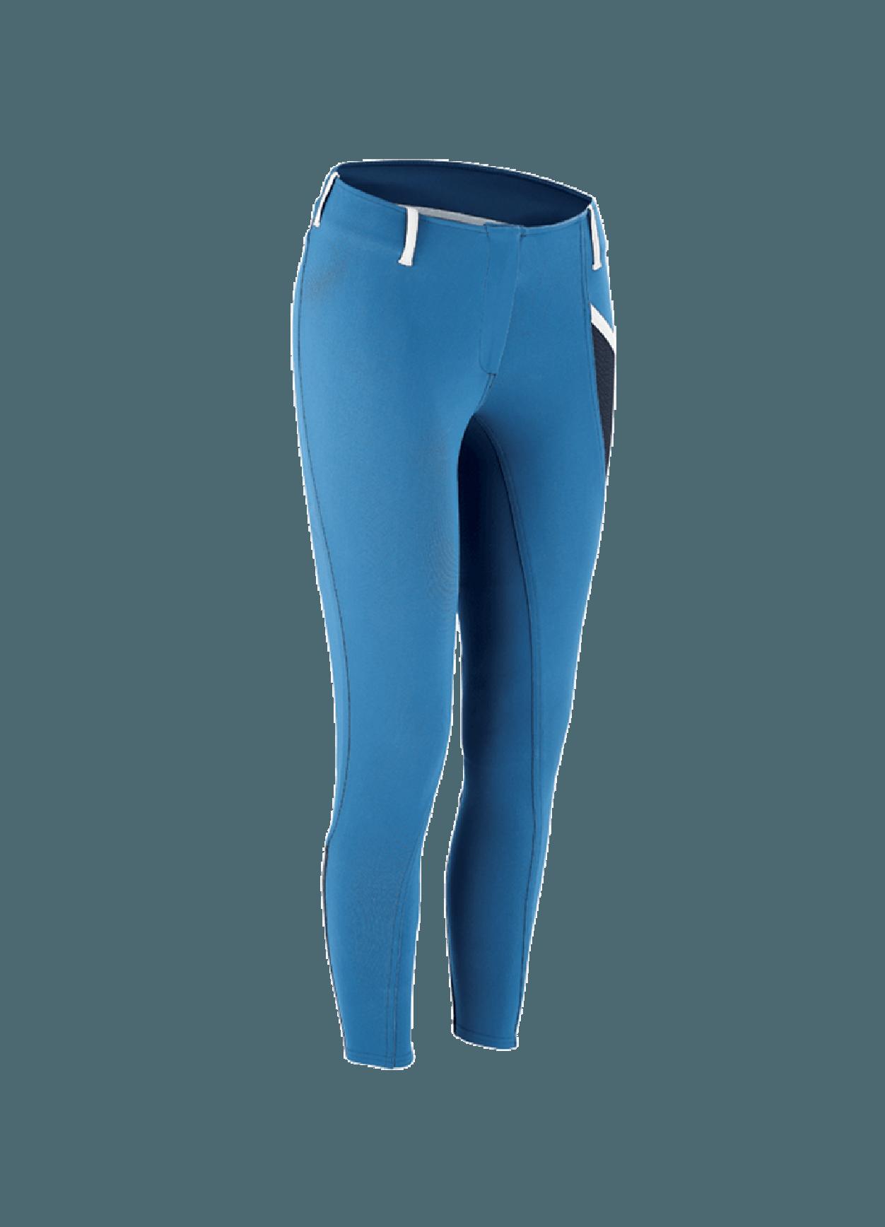HorsePilot – Pantalon femme X Pure