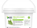 ESC Laboratoire – Prêle des champs 1kg – Articulations et raideurs cheval