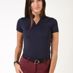 Pull, Polo & Chemise