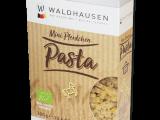 Waldhausen – Pâtes mini cheval