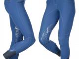 Lemieux – Pantalon Bascule