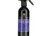 Carr & Day & Martin – Spray brillant Dreamcoat  600 ml