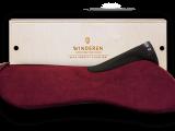 Winderen – Amortisseurs Jumping