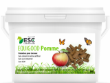 Esc Laboratoire – Equigood Fruit Pomme