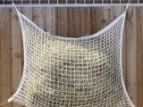 Busse – Filet à foin Square 160x100cm