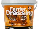 NAF-Graisse Farrier Dressing