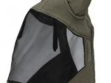 Eskadron – Flymask Dynamic Olive platinium