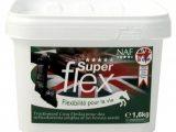 NAF Superflex 5 Star – poudre 1,6kg