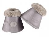 Eskadron – Cloche faux mouton (Classic sport FW19)