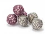 Lemieux – Cactus Wash Balls