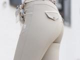 Bullet Equestrian – Pantalon full grip