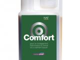 NAF-Confort 1L