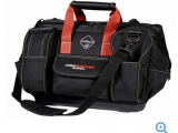 Lemieux – Sac grooming bag system