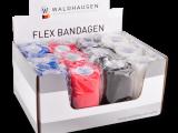 Waldhausen – BANDES FLEX