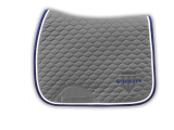 Winderen – Tapis Nano silver line