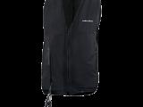 Helite Air – Airbag ZIP'IN 2