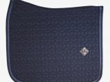 Kentucky – Tapis dressage glitter rope