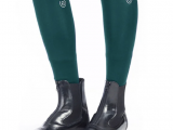 Equestrian Stockholm – Chaussettes Emerald