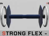 I-Bride – Strong Flex –
