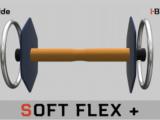 I-Bride – Soft Flex +