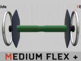 I-Bride – Medium Flex +