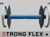 I-Bride – Strong flex +