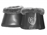 Equestrian Stockholm – Cloches Silver cloud SS21