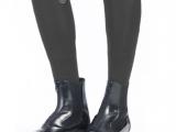 Equestrian Stockholm – chaussettes Silver Cloud SS21