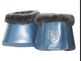 Equestrian Stockholm – Cloches Parisian blue SS21