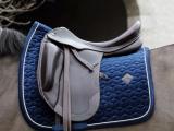 Kentucky – Tapis dressage Basic Velvet