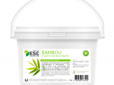 Esc Laboratoire – Bambou – Reminéralisation et raideurs cheval – Plante pure