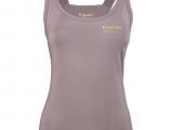 Pikeur – LONA functional top