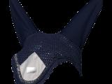 Equito – Bonnet Navy Shimmer