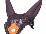 Equito – Bonnet Sweet clementine