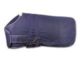 Waldhausen – Couverture confort waterproof poulain