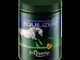 St Hippolyt – Equilizer 2,5kg