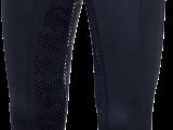Eskadron – Legging Reflexx 20 S/S